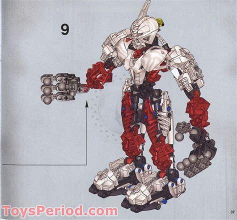 Lego Bionicle Kostenlos Spielen Levels Homeowner