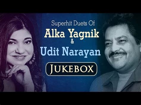 Download Best Of Alka Yagnik Mp3 Song Music Free - Levels-homeowner gq