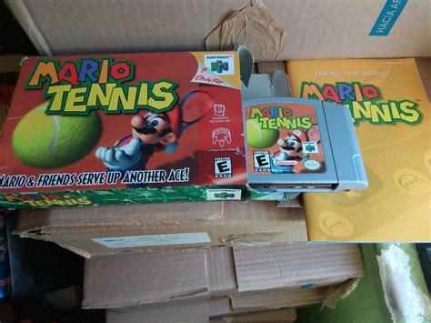 Nintendo 64 N64 Roms Free Download - Levels-homeowner gq
