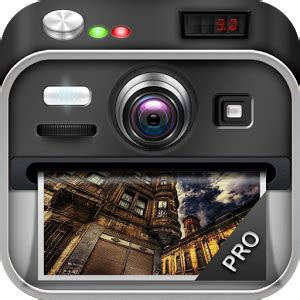 Pro Hdr Camera App For Android Youtube - Levels-homeowner gq