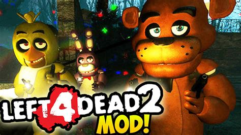 Left 4 Dead 2 Free Download Download Pc Games For Free