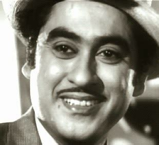 Best Of Kishore Kumar Songs Download Mp3 Kishore Kumar